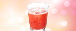 strawberry-drink-s.jpg