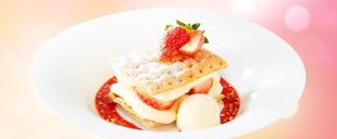 strawberry-millefeuille-s.jpg