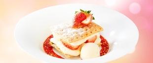 strawberry-millefeuille-s.jpg